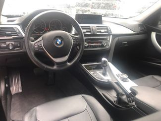 2015 BMW 3-Series 335i  city TX  Clear Choice Automotive  in San Antonio, TX