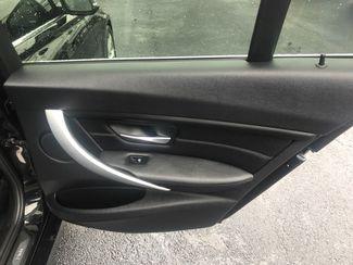 2015 BMW 3-Series 335i  city TX  Clear Choice Automotive  in San Antonio, TX