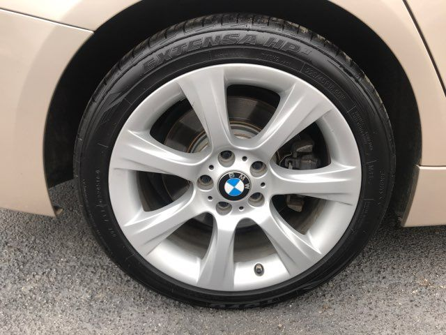 2015 BMW 3-Series 335xi in San Antonio, TX 78212