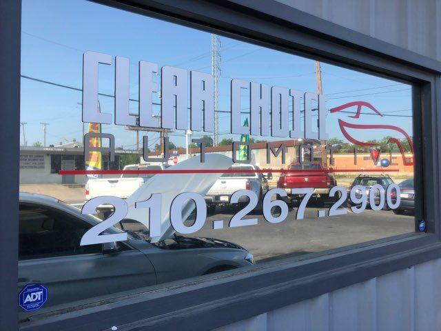 2015 BMW 3-Series 328i in San Antonio, TX 78212