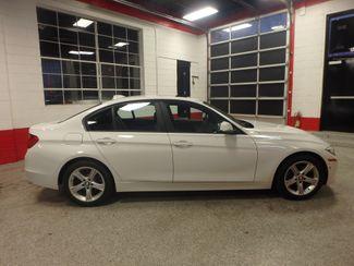 2015 Bmw 320 X-Drive VERY LOW MILE &  SERVICED GEM Saint Louis Park, MN 1