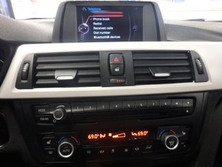 2015 Bmw 320 X-Drive VERY LOW MILE &  SERVICED GEM Saint Louis Park, MN 4