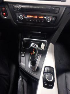 2015 Bmw 320 X-Drive VERY LOW MILE &  SERVICED GEM Saint Louis Park, MN 16