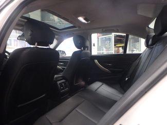 2015 Bmw 320 X-Drive VERY LOW MILE &  SERVICED GEM Saint Louis Park, MN 5