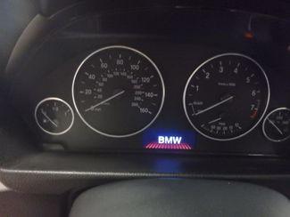 2015 Bmw 320 X-Drive VERY LOW MILE &  SERVICED GEM Saint Louis Park, MN 14