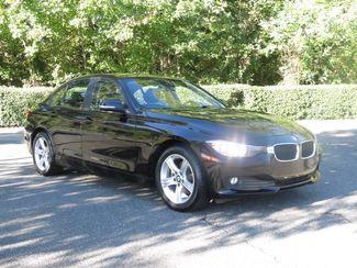 2015 BMW 320i 320i in Kernersville, NC 27284
