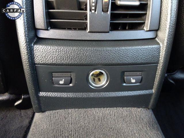 2015 BMW 320i 320i Madison, NC 11