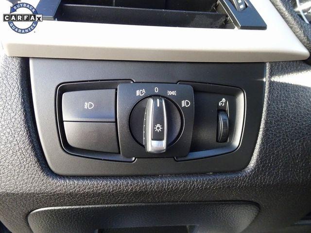 2015 BMW 320i 320i Madison, NC 17
