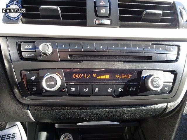 2015 BMW 320i 320i Madison, NC 23
