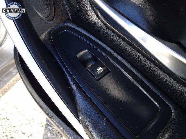 2015 BMW 320i 320i Madison, NC 37