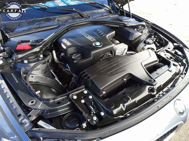 2015 BMW 320i 320i Madison, NC 40