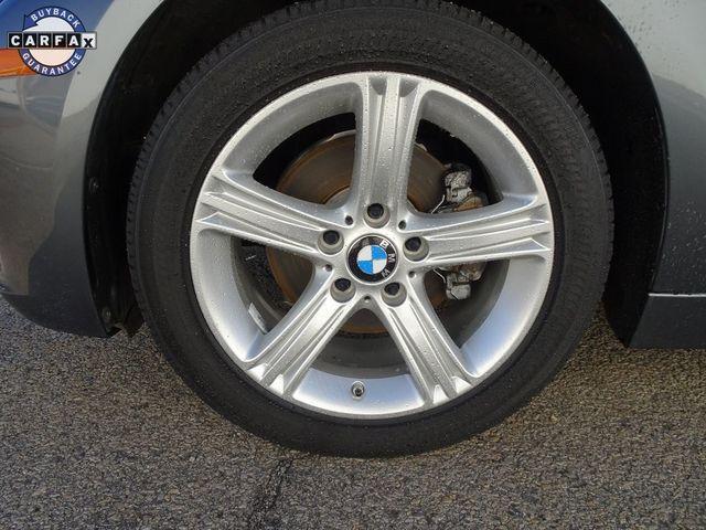 2015 BMW 320i 320i Madison, NC 7