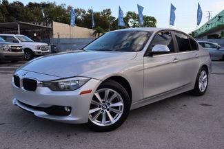 2015 BMW 320i in Miami, FL 33142