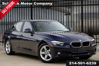 2015 BMW 320i in Plano TX, 75093