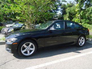 2015 BMW 320i I SEFFNER, Florida 10