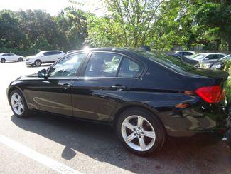 2015 BMW 320i I SEFFNER, Florida 11