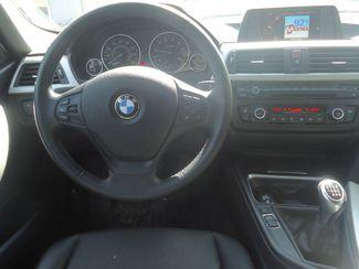 2015 BMW 320i I SEFFNER, Florida 18