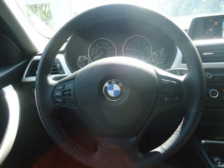 2015 BMW 320i I SEFFNER, Florida 19