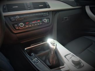 2015 BMW 320i I SEFFNER, Florida 26