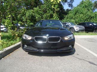 2015 BMW 320i I SEFFNER, Florida 6