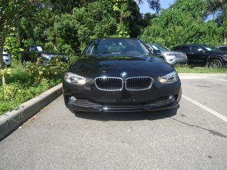 2015 BMW 320i I SEFFNER, Florida 9