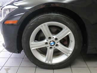 2015 BMW 320i xDrive 320i xDrive  city OH  North Coast Auto Mall of Akron  in Akron, OH