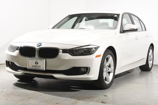 2015 BMW 320i xDrive in Branford, CT 06405