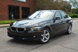 2015 BMW 320i xDrive in Memphis, Tennessee 38128