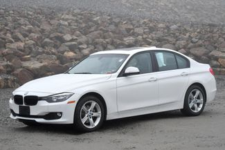 2015 BMW 320i xDrive Naugatuck, Connecticut