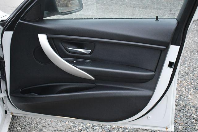 2015 BMW 320i xDrive Naugatuck, Connecticut 10