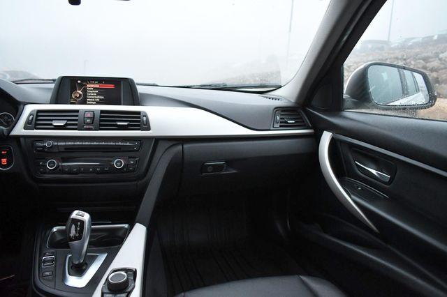 2015 BMW 320i xDrive Naugatuck, Connecticut 17