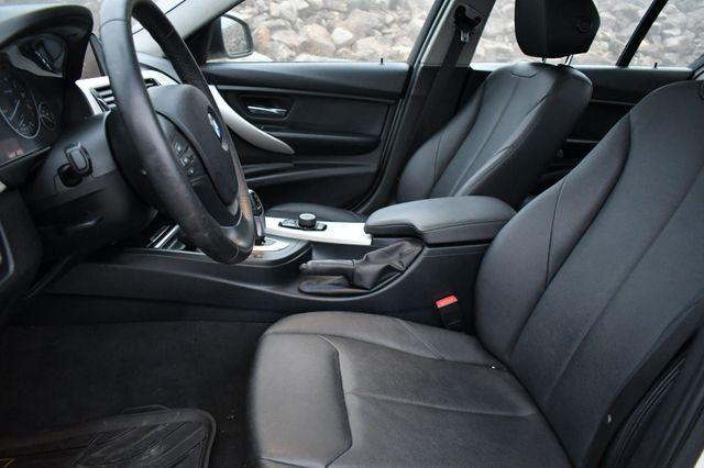 2015 BMW 320i xDrive Naugatuck, Connecticut 20