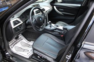 2015 BMW 320i xDrive I  city PA  Carmix Auto Sales  in Shavertown, PA