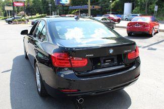 2015 BMW 320i xDrive I  city PA  Carmix Auto Sales  in Shavertown, PA