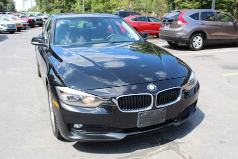 2015 BMW 320i xDrive I in Shavertown
