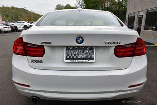 2015 BMW 320i xDrive 4dr Sdn 320i xDrive AWD Waterbury, Connecticut 12