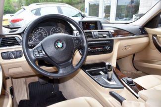 2015 BMW 320i xDrive 4dr Sdn 320i xDrive AWD Waterbury, Connecticut 13