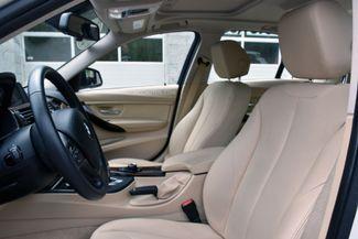 2015 BMW 320i xDrive 4dr Sdn 320i xDrive AWD Waterbury, Connecticut 15