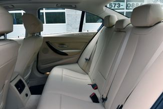 2015 BMW 320i xDrive 4dr Sdn 320i xDrive AWD Waterbury, Connecticut 16