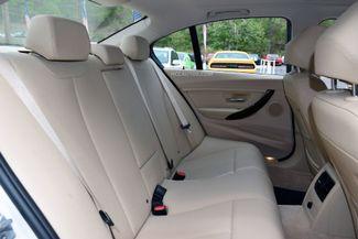 2015 BMW 320i xDrive 4dr Sdn 320i xDrive AWD Waterbury, Connecticut 17
