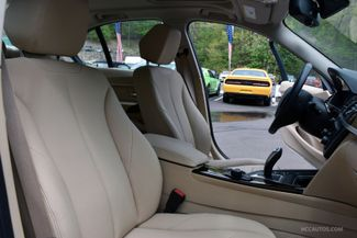 2015 BMW 320i xDrive 4dr Sdn 320i xDrive AWD Waterbury, Connecticut 18