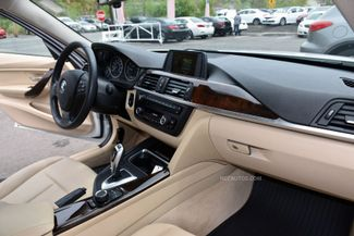 2015 BMW 320i xDrive 4dr Sdn 320i xDrive AWD Waterbury, Connecticut 19
