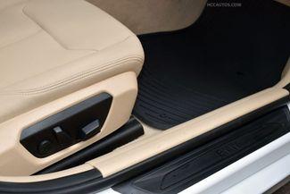 2015 BMW 320i xDrive 4dr Sdn 320i xDrive AWD Waterbury, Connecticut 20
