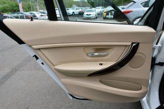 2015 BMW 320i xDrive 4dr Sdn 320i xDrive AWD Waterbury, Connecticut 23