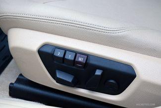 2015 BMW 320i xDrive 4dr Sdn 320i xDrive AWD Waterbury, Connecticut 25
