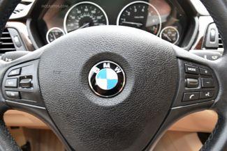 2015 BMW 320i xDrive 4dr Sdn 320i xDrive AWD Waterbury, Connecticut 26