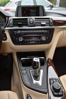 2015 BMW 320i xDrive 4dr Sdn 320i xDrive AWD Waterbury, Connecticut 28