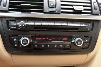 2015 BMW 320i xDrive 4dr Sdn 320i xDrive AWD Waterbury, Connecticut 30