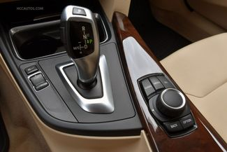 2015 BMW 320i xDrive 4dr Sdn 320i xDrive AWD Waterbury, Connecticut 32