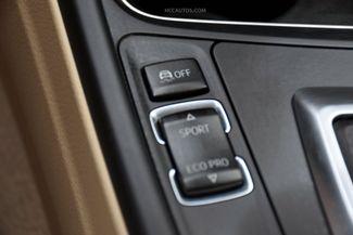 2015 BMW 320i xDrive 4dr Sdn 320i xDrive AWD Waterbury, Connecticut 33